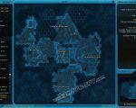 NPC: T5-BD image 3 thumbnail