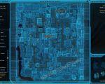 NPC: Lachei image 2 thumbnail