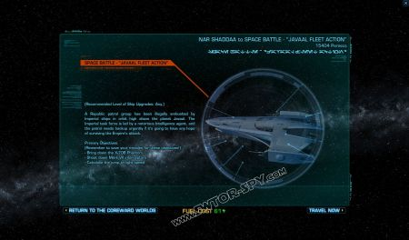 Quest: Javaal Fleet Action, additional info image 6 middle size