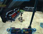 NPC: Master Korman Reyes image 1 thumbnail