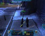 NPC: Agent Falcon image 1 thumbnail