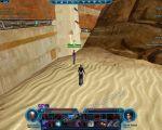 NPC: Shayl Tasao image 1 thumbnail