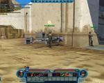 NPC: Tre Nareves image 1 thumbnail
