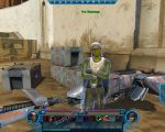 NPC: Tre Nareves image 3 thumbnail