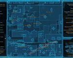 NPC: Mission Terminal image 3 thumbnail