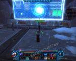 NPC: Corporal Xeleste image 1 thumbnail