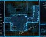 NPC: Corporal Xeleste image 2 thumbnail