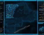 NPC: Kon Yel image 2 thumbnail
