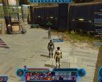 NPC: Kon Yel image 1 thumbnail