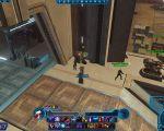 NPC: Bounty Board image 1 thumbnail