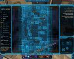 NPC: Bounty Board image 2 thumbnail