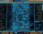NPC: Junia Tavrak image 2 thumbnail