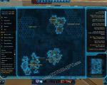 NPC: Junia Tavrak image 3 thumbnail