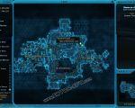 NPC: Representative Lessah image 2 thumbnail