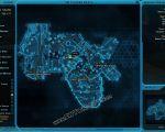 NPC: Senaru image 2 thumbnail