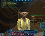 NPC: Senaru image 3 thumbnail