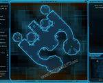 NPC: Derrin Weller image 2 thumbnail