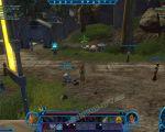 NPC: Sedni Maruk image 1 thumbnail