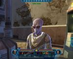 NPC: Tai'ya Rocca image 3 thumbnail