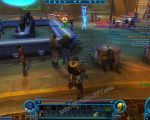 NPC: Urgrec image 1 thumbnail
