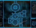NPC: Urgrec image 2 thumbnail