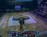 NPC: Darth Gravus image 1 thumbnail