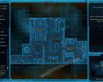NPC: Mission Terminal (Kaas) image 2 thumbnail