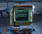 NPC: Mission Terminal (Kaas) image 3 thumbnail