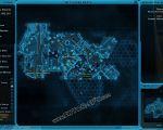 NPC: Co'overma image 2 thumbnail