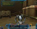 NPC: Co'overma image 1 thumbnail