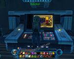 NPC: Doctor Parren image 3 thumbnail