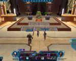 NPC: Lord Jorad Thul image 1 thumbnail