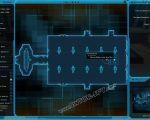 NPC: Lord Jorad Thul image 2 thumbnail