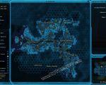 NPC: Lord Jorad Thul image 3 thumbnail