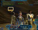 NPC: Mola Haxtor image 1 thumbnail