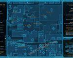 NPC: Maro Vizhen image 3 thumbnail