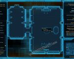 NPC: Maro Vizhen image 2 thumbnail