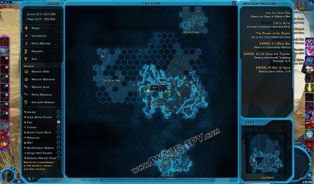 NPC: Jeek image 3 middle size