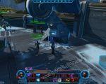 NPC: Mission Terminal image 1 thumbnail