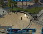 NPC: Liam Dentiri image 1 thumbnail