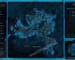 NPC: Captain Taith image 3 thumbnail