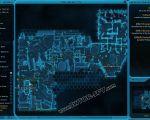 NPC: Zenzo image 2 thumbnail