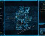 NPC: Zenzo image 3 thumbnail