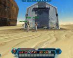NPC: Dak Williks image 1 thumbnail