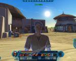 NPC: Dak Williks image 3 thumbnail