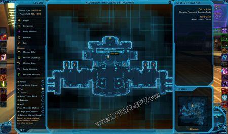 NPC: Geor Vers image 2 middle size