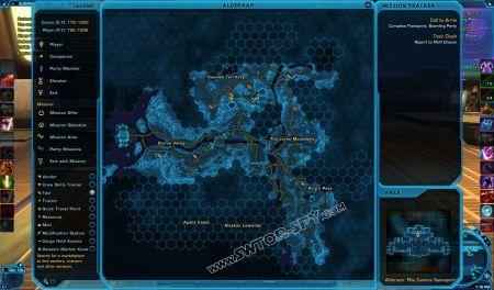 NPC: Geor Vers image 3 middle size