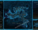 NPC: Geor Vers image 3 thumbnail