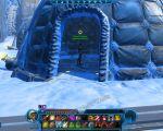 NPC: Elias Inkari image 1 thumbnail