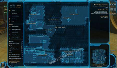 NPC: Harrum image 3 middle size
